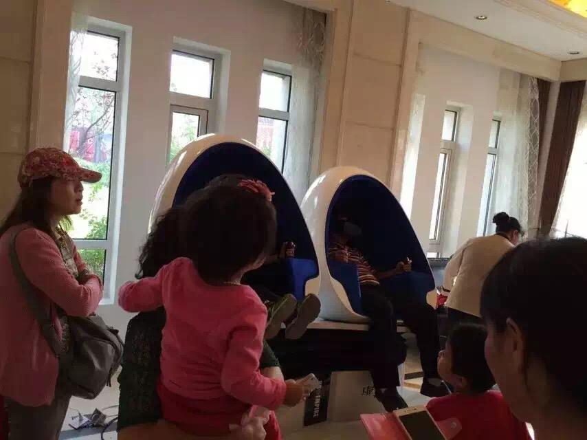 惠氏母婴用品加盟