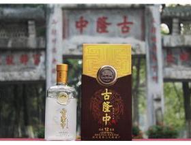 古隆中演义酒招商加盟