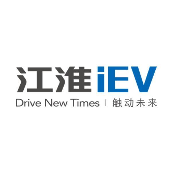 江淮新能源汽车加盟