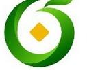 牧牧生态产品品牌加盟