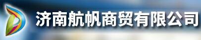 航帆硫化氢报警器招商加盟