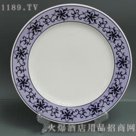 金鹿陶瓷餐饮招商加盟