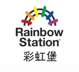 彩虹堡幼儿教育加盟