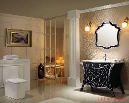 中森陶瓷卫浴招商加盟