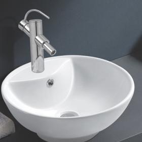 美浴家陶瓷卫浴招商加盟
