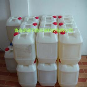 东港洗涤用品加盟