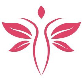 香港·曼姿纤体减肥瘦身加盟