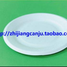美华环保餐具餐饮招商加盟