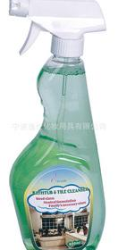 逸伦洗洁精产品加盟