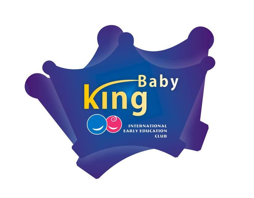 宝贝王国 幼儿托班 加盟