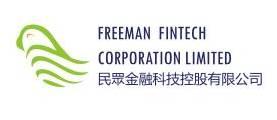 民众金融科技控股有限公司恒生指数期货招商