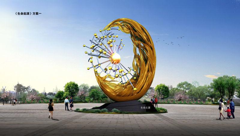 人合雕塑制作招商加盟
