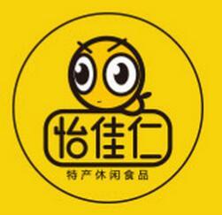 怡佳仁零食超市加盟