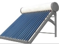 海兰德太阳能热水器招商加盟