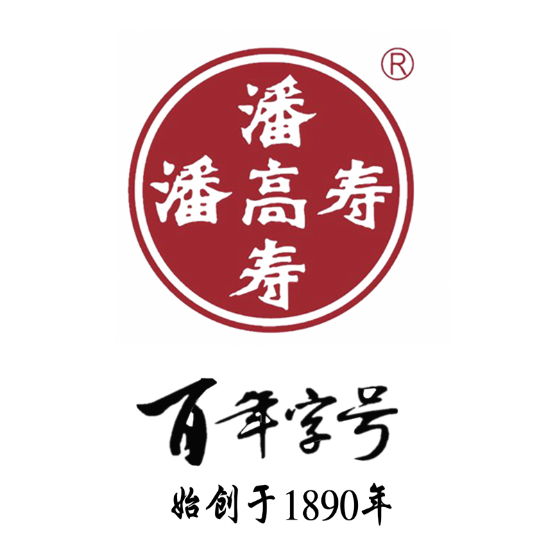 潘高寿苹果醋全国招募代理商