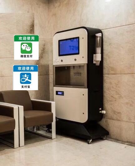 北京净水设备净水机厂家招商
