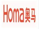 Homa奥马电器招商加盟