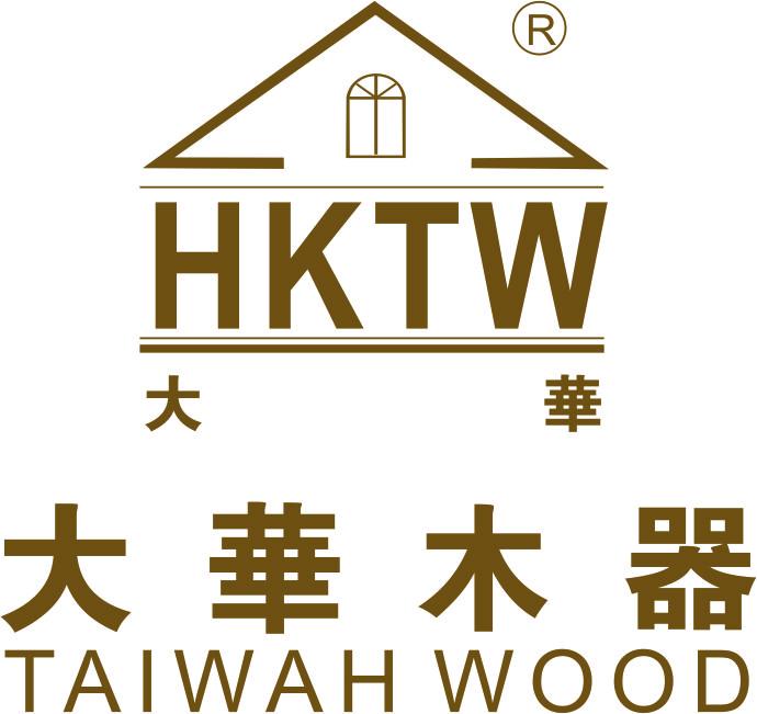 大华木器木门整木家装招商加盟