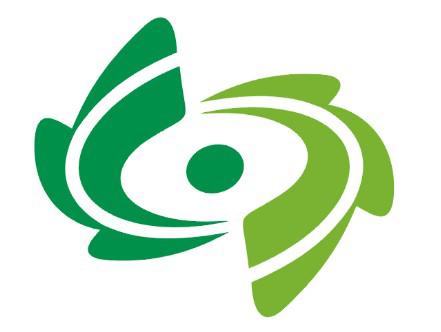 汇康e家健康管理平台招商