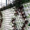绿环易达园艺家居用品招商加盟