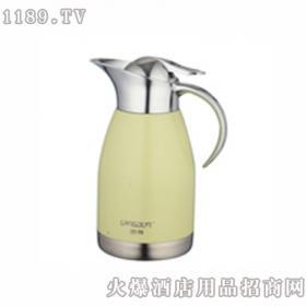 利莱斯咖啡壶家居用品招商加盟