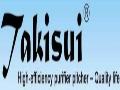 泰索净水器招商加盟