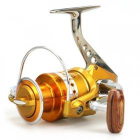 YUMOSHI渔具加盟