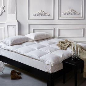 优闲床垫招商加盟