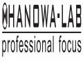 汉诺瓦家庭影院系统招商加盟