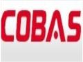 科尔贝斯电热水器招商加盟
