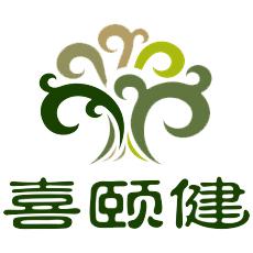 喜颐健现代中医非药物疗法全国项目管理中心招商