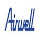 欧威尔空调家电招商加盟