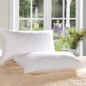 米方枕芯招商加盟