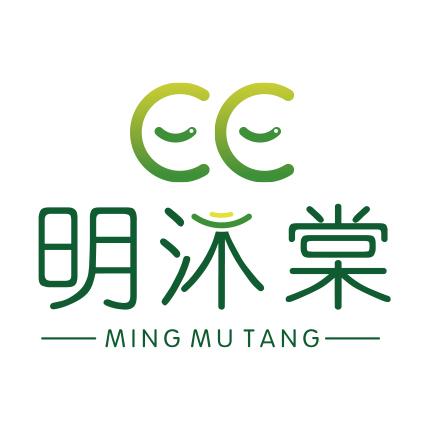 明沐棠视力加盟