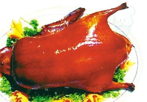 唐香村烤鸭招商加盟