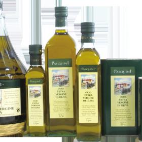 优品世家橄榄油招商加盟