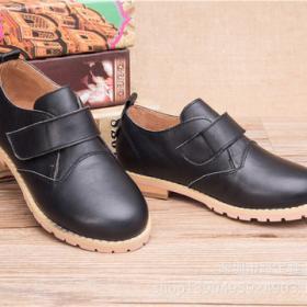 WUDOUWA童鞋招商加盟