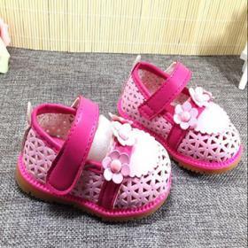 XHP童鞋招商加盟