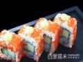 私念寿司招商加盟