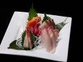 鱼河岸鮨寿司招商加盟
