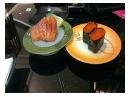 禾绿寿司招商加盟