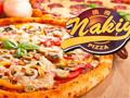 纳奇披萨?招商加盟