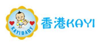 香港KAYI游泳馆加盟