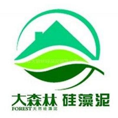 大森林硅藻泥建材家居招商加盟