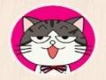 猫大臣龙虾饭加盟