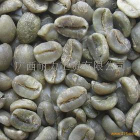 耐力咖啡豆加盟