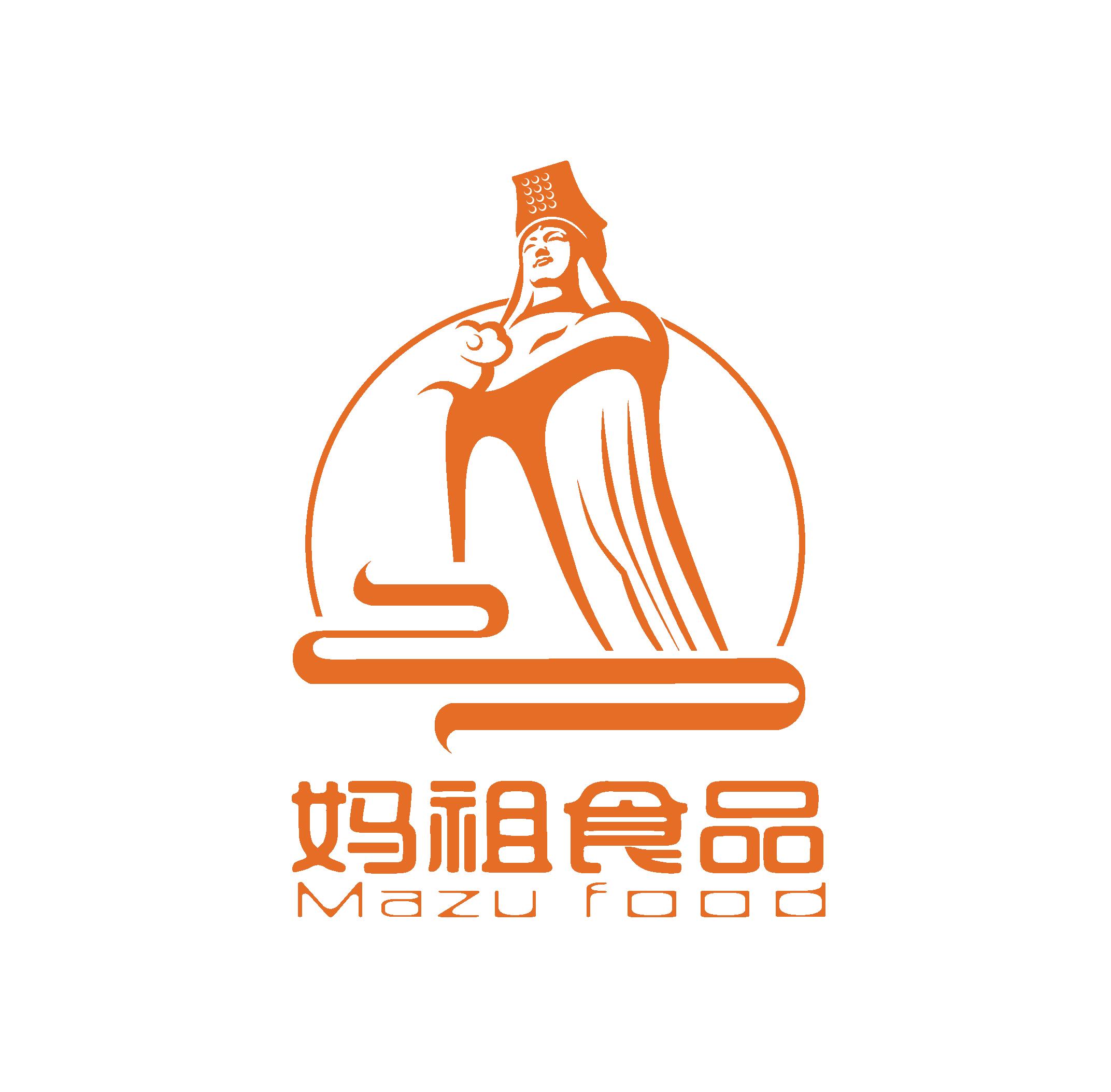 logo logo 标志 设计 矢量 矢量图 素材 图标 2144_2106