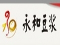 台湾永和豆浆快餐招商加盟