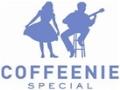coffeenie餐厅招商加盟