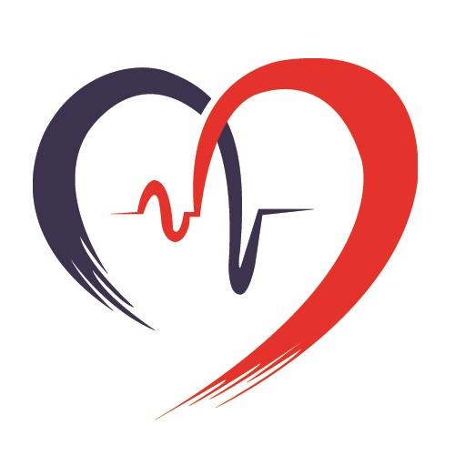 数字心肺步行试验DCW加盟